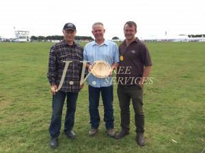 coed-cymru-woodland-competition-winners-2