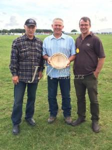 coed-cymru-woodland-competition-winners