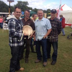 jv-tree-services-coed-cymru-woodland-competition-winners