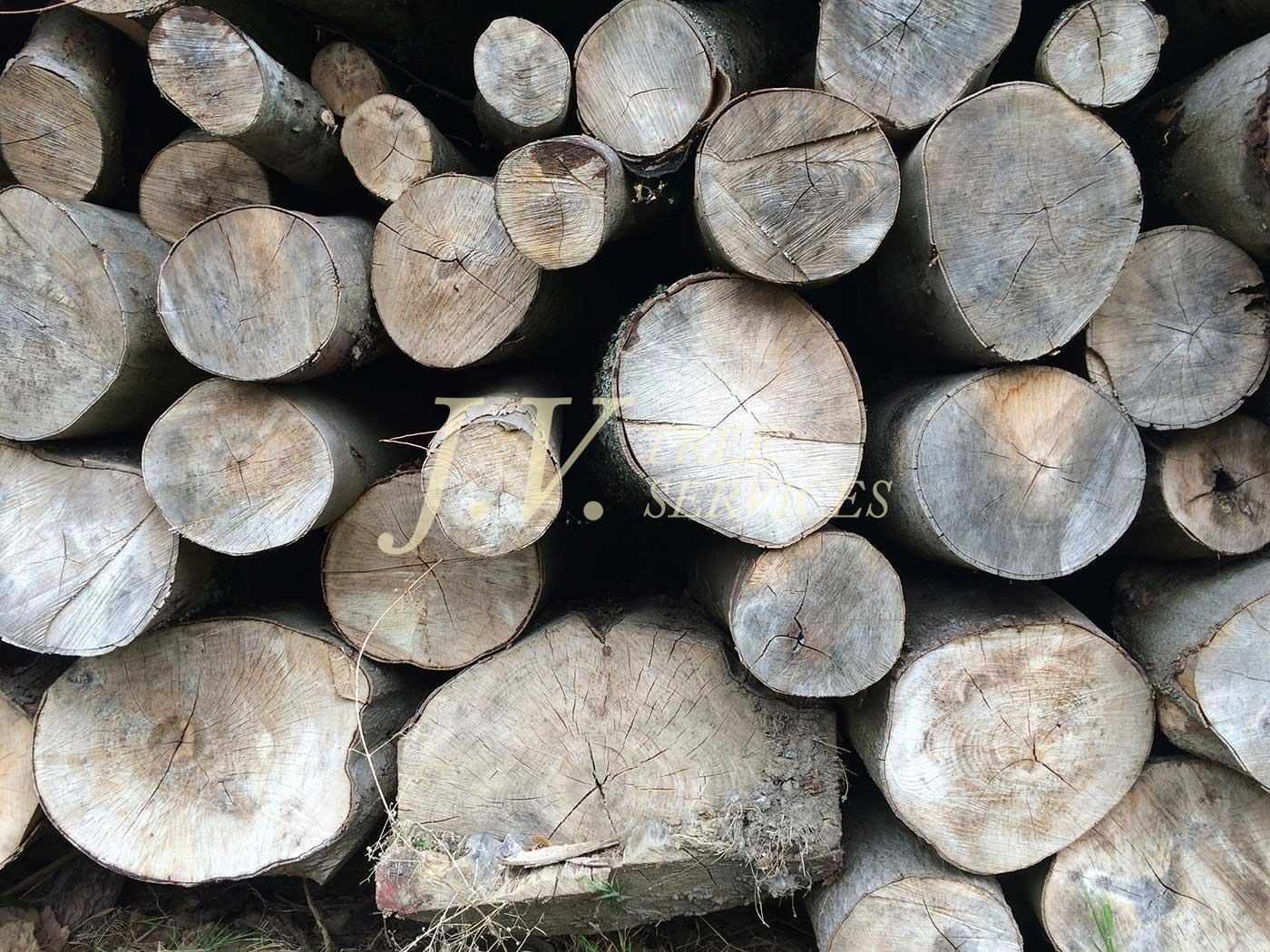 Firewood Gallery