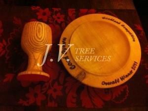 coed-cymru-award-2011-2